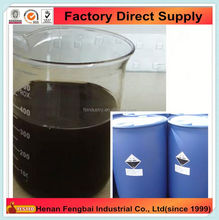Top grade sodium linear alkyl benzene sulfonate
