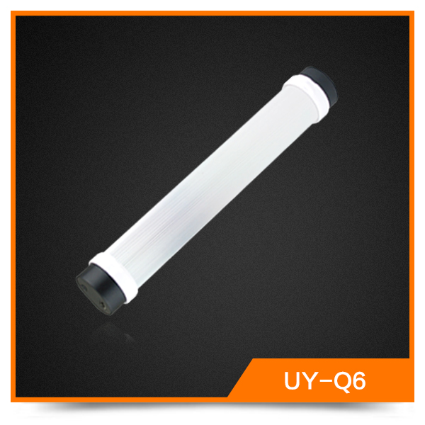 UY-Q6 Outdoor Led flexible Camping Light Hunting Equipment