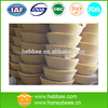 2015 bulk candle wax raw material