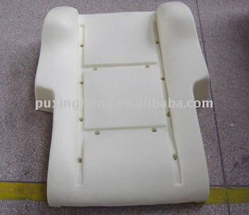 PU car seat,pet car seat,safety car seat