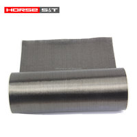 New carbon fiber construction material