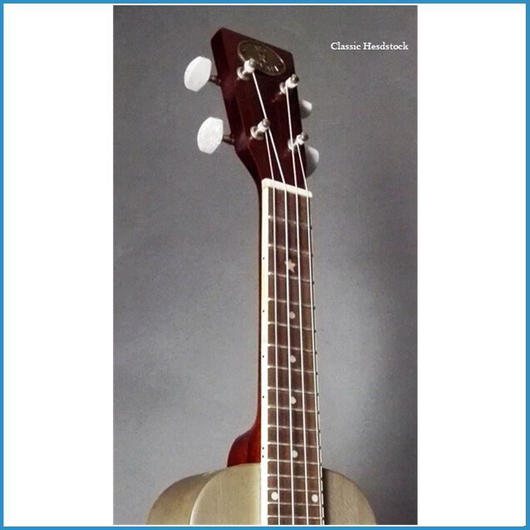 R sonateur concert ukul l laiton r sonateur ukul l for Housse ukulele concert