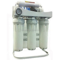 china Wholesale PP Drinking Water Filter Machine Price pure water