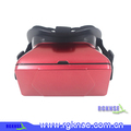 2016 rgknse High quality DIY Google Virtual Reality VR Mobile Phone 3D Viewing Glasses