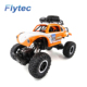 Flytec SL-113A 1:14 4WD Electric RC Car With 2.4GHz Radio Remote Control High Speed Car Best RC Climbing Car For Off-Road Racing