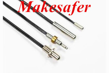 China manufacturer directly sales ntc thermistor sensor for coffee maker