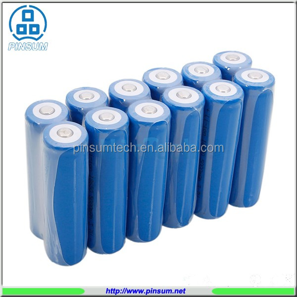 Factory price 18650 battery 13s4p 48v 10ah battery pack with samsung for electric equipment with OEM service