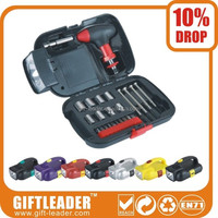 technician tool kit XST1009