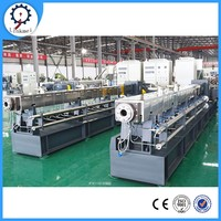 Laboratory hot melt extruders from china