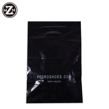 biodegradable mail bags self adhesive black mailing bags wholesale polymailer