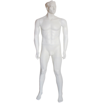 Inexpensive mannequins/wooden figure model/polystyrene mannequins
