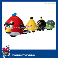 Battery power toy bird New item kid toys plastic toy birds Electronic Pets