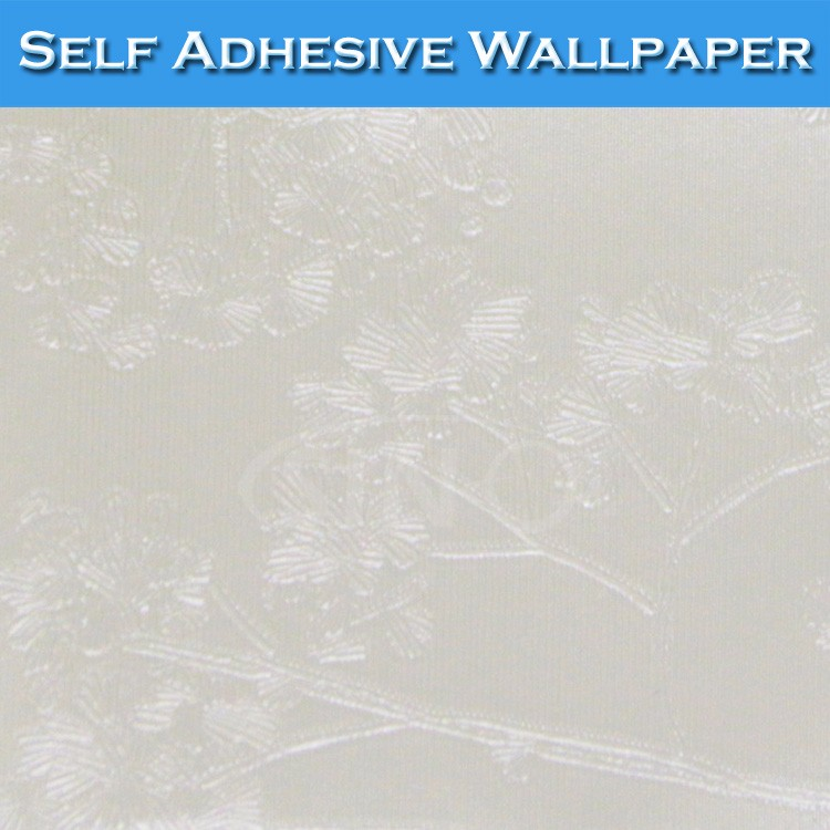 9012 home interior wall 3d self adhesive pvc wallpaper for 3d self adhesive wallpaper