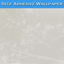 9012 Home Interior Wall 3D Self-Adhesive PVC Wallpaper Decor Designs