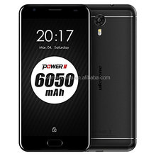 "Komay best Ulefone MT6750T octa core smartphone android7.0 5.5"" 4GB+64GB smart phone touch ID OTG 4G LTE mobile phone Power 2"