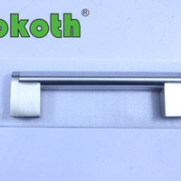 2014 Manufacturer Pull Handle Sliding Door
