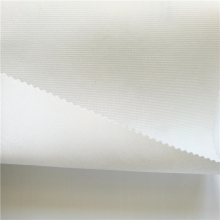 Polypropylene spunbond nonwoven fabric price per kg/Wholesale Low Price sms non woven fabric/pp non woven fabric in roll