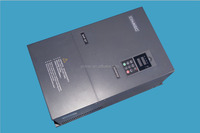 China supplier 380v 45kw electrical converter