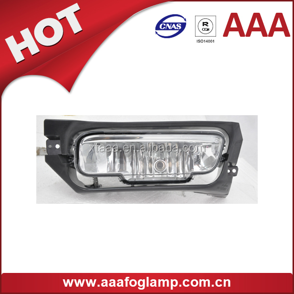Grand Marquis 2010 Fog Light With The 13 Years Gold Supplier In Alibaba