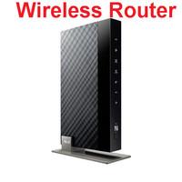 Original Perfect work for Asus DSL-N66U Router - Concurrent Dual-Band VDSL/ADSL Wireless-N900 Gigabit Modem Router