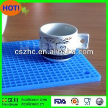 placemats uk,silicone placemats uk,silicone placemats uk from Shenzhen
