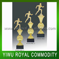 Souvenir Football Metal Sport Medals And Trophies