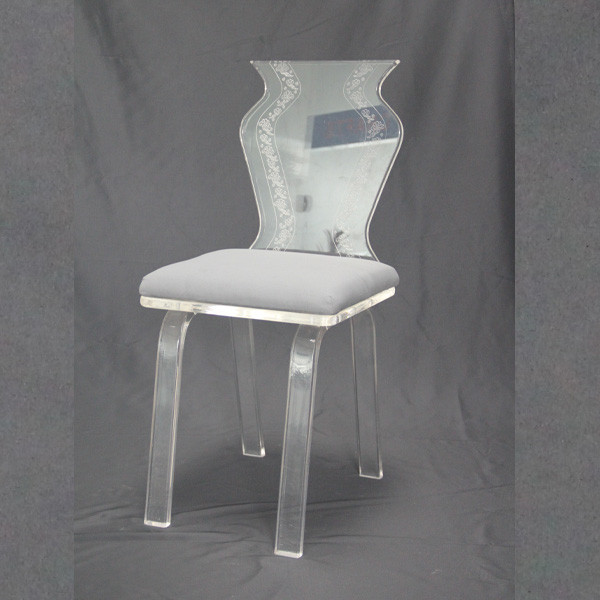 acrylic chair cheap cheap reading chair acrylic transparent chair