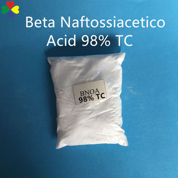 98% TC rooting inducer CAS NO. 120-23-0 BNOA