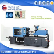 Customized Sanitary Pvc Pipe Injection Moulding Machine with Trade Assurance