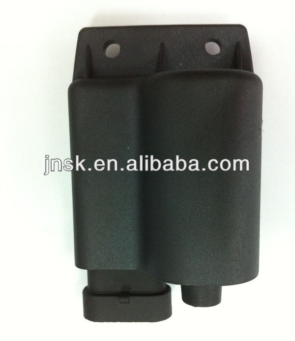 PIAGGIO ignition coil PIaggio zip50 4T vespa LX50 Liberty 50 4T Fly50 4T