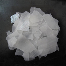 Caustic soda manufacturer provide maket price 99% caustic soda peals
