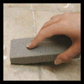 toilet pumice stone for cleaning use