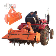 20-100PH Tractor Driven Farm Machinery Rotary Tiller/Agricultural Rotavator