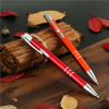 Hot selling good quality cheap advertising metal pen