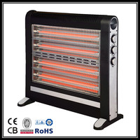 HOT SALE QUARTZ HEATER