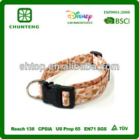 top paw dog collars & pet collar manufacturer