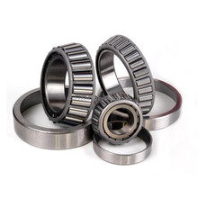 33208 wholesale taper roller bearing with best quality for good sale