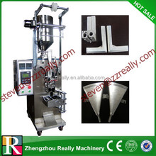 Automatic Stand-up Packing Machine/small bag packing machinery
