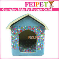 Cheap House for Dogs Indoor Carboard Designs of Dog House