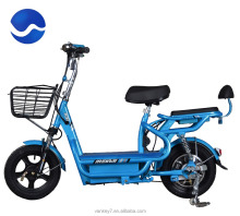 high quality cheap price best sale classic popular electric motorcycles for adults QF-MN-CY-B