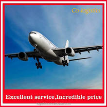 best and professional air freight from China to Europe - --Celbie(skype:colsales04)