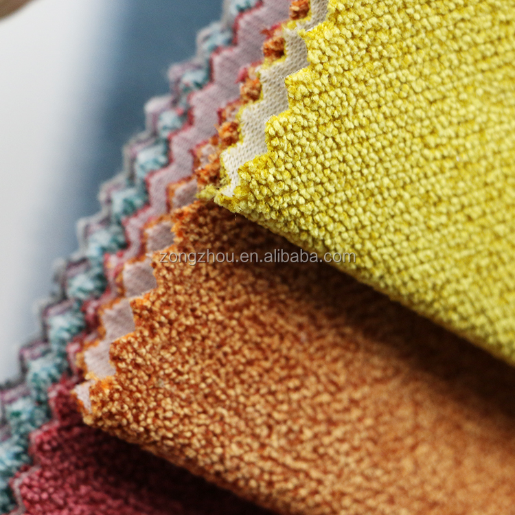 Alibaba China Different types Upholstery Fabrics,Classic Home Textile,Sofa Fabric