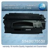 /product-detail/hp-laser-printer-spare-parts-compatible-for-hp-5949a-7553a-654087578.html