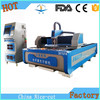 Fiber Laser Cutting Machine Price Chinese Laser Cutter Machines for metal