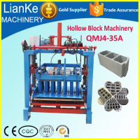 coal ash brick making machine/cheapest interlocking brick making machine/fly ash brick making machine in india price