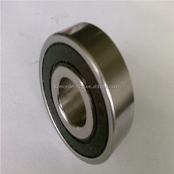 high quality ball bearing for Motorcycle Spare Parts / motorcycle parts bearing made in China