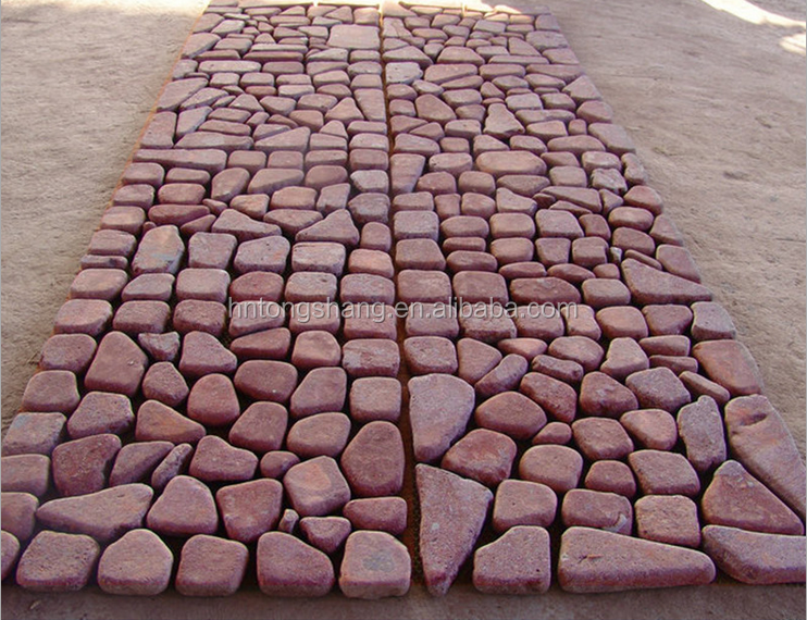 Cheap outdoor patio driveway pavers lowes