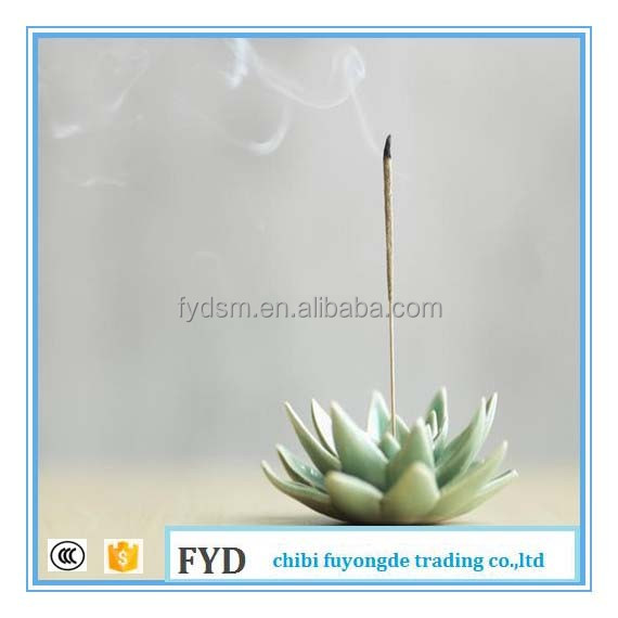 factory direct raw incense sticks bulk