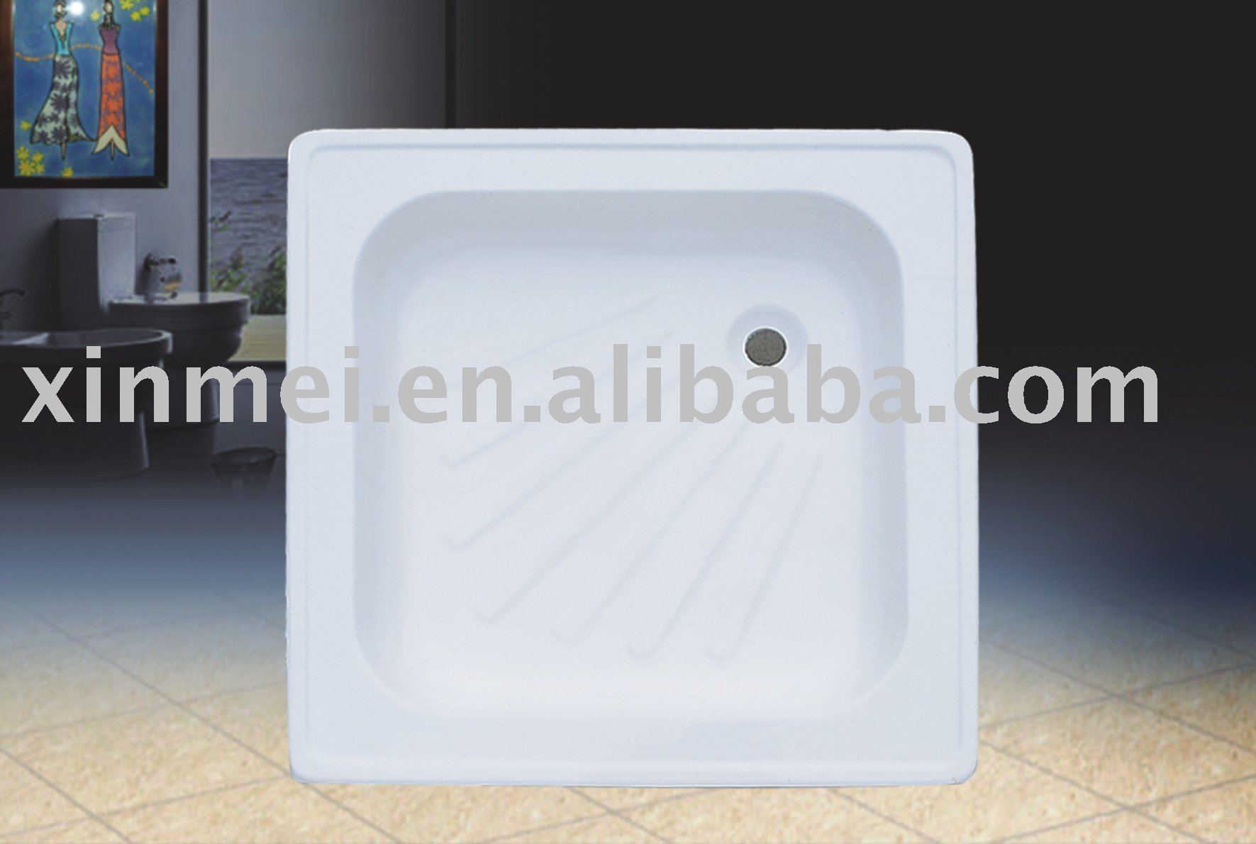 Acrylic Shower System Wholesale, Shower System Suppliers - Alibaba