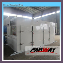 Universal Industrial Meat Drying Cabinet / Meat Dehydrator Machine